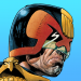 Judge Dredd: Crime Files  1.51 for Android