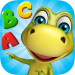 Kids Learn Animals & Letters – Shape and Phonics 2.6.8