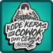 Kode Keras Cowok 2 – Back to School  2.94 for Android