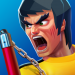 I Am Fighter! Kung Fu Attack 2  1.9.9.101 for Android