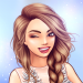 Lady Popular: Fashion Arena  109 for Android