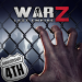 Last Empire – War Z: Strategy  1.0.336 for Android