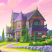 Lily's Garden  1.95.3 for Android