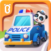 Little Panda Policeman  8.53.00.00 for Android