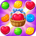 Lollipop : Link & Match  21.0225.00 for Android