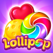 Lollipop Sweet Taste Match 3  21.0408.00