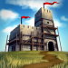 Lords & Knights – Medieval Building Strategy MMO 8.9.4