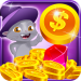Lucky Cat – free rewards giveaway 3.9.2