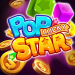 Lucky Popstar 2020 – Play every day & every time 1.0.12