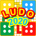 Ludo 2020 : Game of Kings 6.0