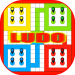 Ludo and Snakes Ladders 6.0