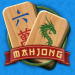 Mahjong Classic Solitaire  – A Free Quest Puzzle 1.2.9