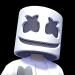 Marshmello Music Dance  1.5.6 for Android