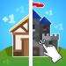 Medieval: Idle Tycoon – Idle Clicker Tycoon Game 1.2.3
