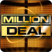 Million Deal: Win A Million Dollars 1.2.1