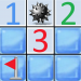 Minesweeper – classic game 8.7