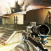 Mission Counter Attack : free shooting game 1.1.0