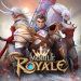 Mobile Royale MMORPG – Build a Strategy for Battle 1.16.0