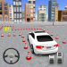 Modern Car Drive Parking Free Games – Car Games  3.90 for Android