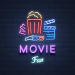 MovieFan Idle Trivia Quiz  1.56.55 for Android