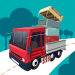 Moving Inc. – Pack and Wrap 1.7