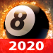 My Billiards offline free 8 ball Online pool  80.60 for Android