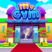 My Gym Fitness Studio Manager  4.3.2858 for Android
