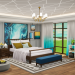 My Home Design Story Episode Choices  My Home Design Story Episode Choices   for Android
