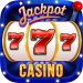 MyJackpot – Vegas Slot Machines & Casino Ga4.7.18