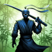 Ninja warrior: legend of adventure games 1.43.1