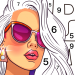 No.Paint – Relaxing Coloring games 2.2.1