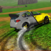 Offroad 4×4 Jeep Racing 3D 1.24