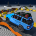Offroad 4×4 Rally: Jeep Simulator Game 2019 2.5
