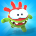 Om Nom: Run  1.3.1 for Android