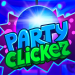 Party Clicker — Idle Nightclub Game 1.7.33