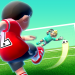 Perfect Kick 2 – Online SOCCER game  1.1.7
