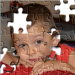 PhotoPuzzle with your photos 1.0.6
