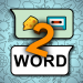 Word Search  4.5.1