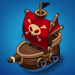 Pirate Evolution!  0.14.0 for Android