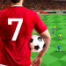 Soccer ⚽ League Stars: Football Games Hero Strikes  Soccer ⚽ League Stars: Football Games Hero Strikes   for Android