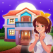 Pocket Family Dreams: Build My Virtual Home  1.1.5.5 for Android