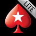 PokerStars: Free Poker Games with Texas Holdem 1.124.1