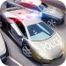 Police Car Chase -Thief  Pursuit game 2019 1.11