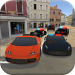 Police Chase: Thief Pursuit 1.12