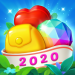 Poly Crush – Sphere Rescue 2.8.5009