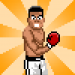 Prizefighters 2.7.6