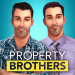 Property Brothers Home Design 1.8.7g