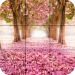 Puzzle – Beauty Of Nature 1.26