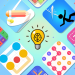 Super Brain Plus – Keep your brain active  1.9.7 for Android
