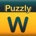 Puzzly Words online word game  10.5.4